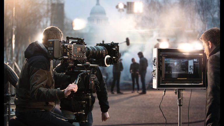 Roma: Corso gratuito per videomaker per web, tv e cinema