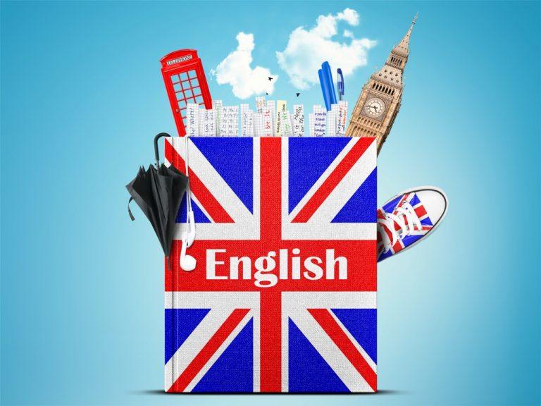 Corso gratuito di Inglese per disoccupati a Roma
