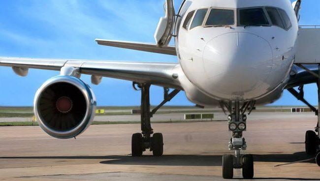 L'ENAC seleziona 37 ispettori aeroportuali in tutta Italia