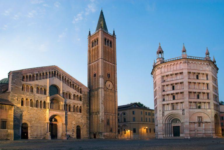 Più di 47 annunci di lavoro per Parma e provincia, sia agenzie che privati