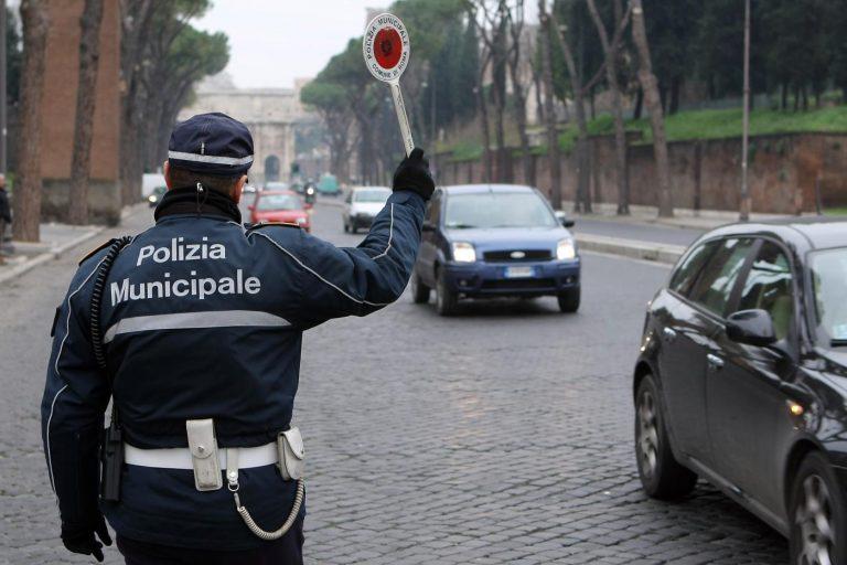 Torino: bando pubblico per la selezione di 50 nuovi agenti polizia municipale