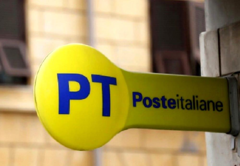 Poste italiane: in arrivo più di 3000 assunzioni entro il 2018, in tutta Italia