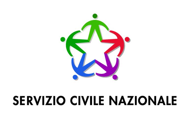 Servizio Civile in Abruzzo, Basilicata, Calabria, Lazio, Sardegna e Sicilia – 433 euro al mese
