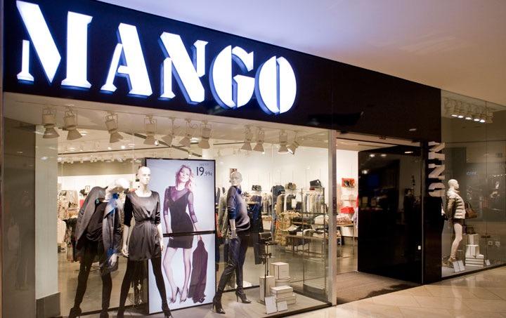 Mango assume commesse visual e magazzinieri in tutta l for Subito offerte lavoro milano
