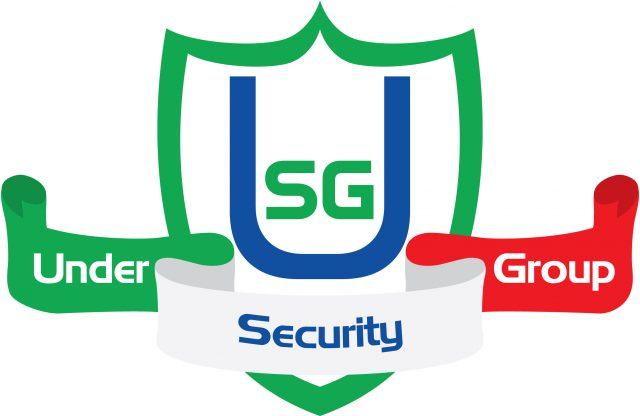 UnderSecurityGroup