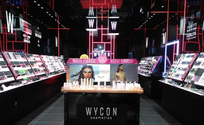 Wycon Assume - Lavoro Subito
