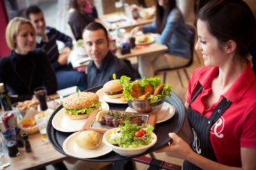Operatori ristorazione - Lavoro Subito
