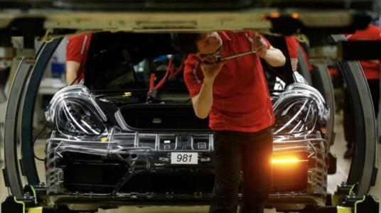 Porsche offre lavoro in italia assumendo personale nel for Lavoro subito milano