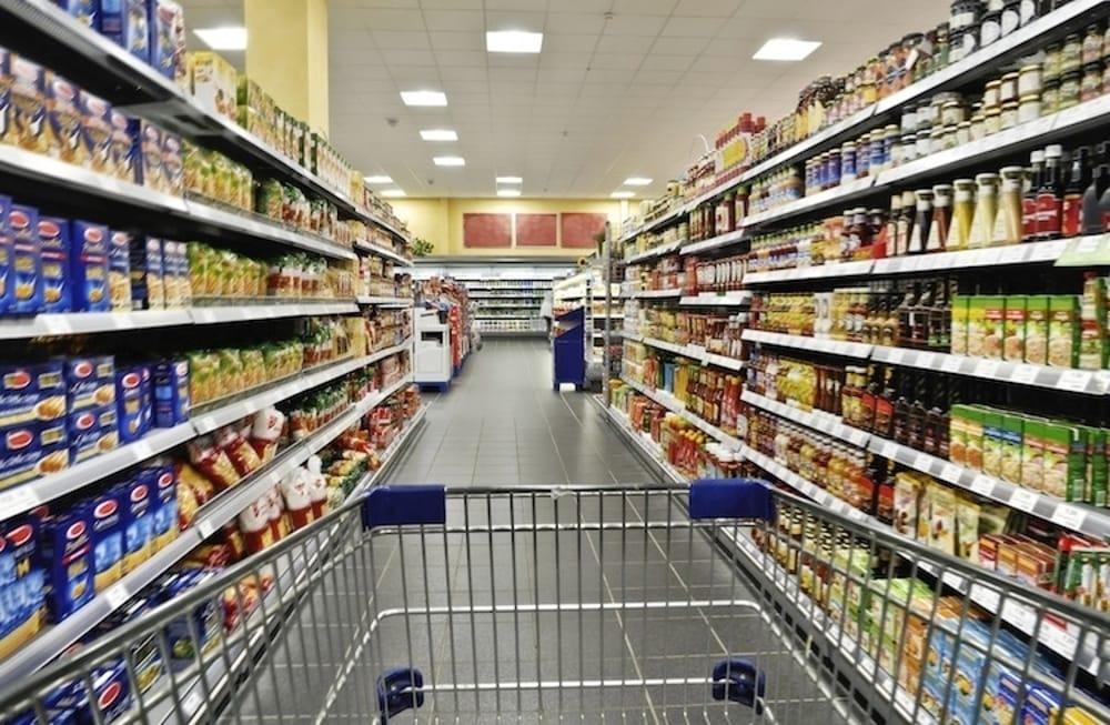 Supermercati Prix Quality - Lavoro Subito