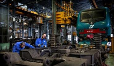 Trenitalia Lavoro - Lavoro Subito