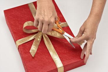 packaging natalizio - lavoro subito