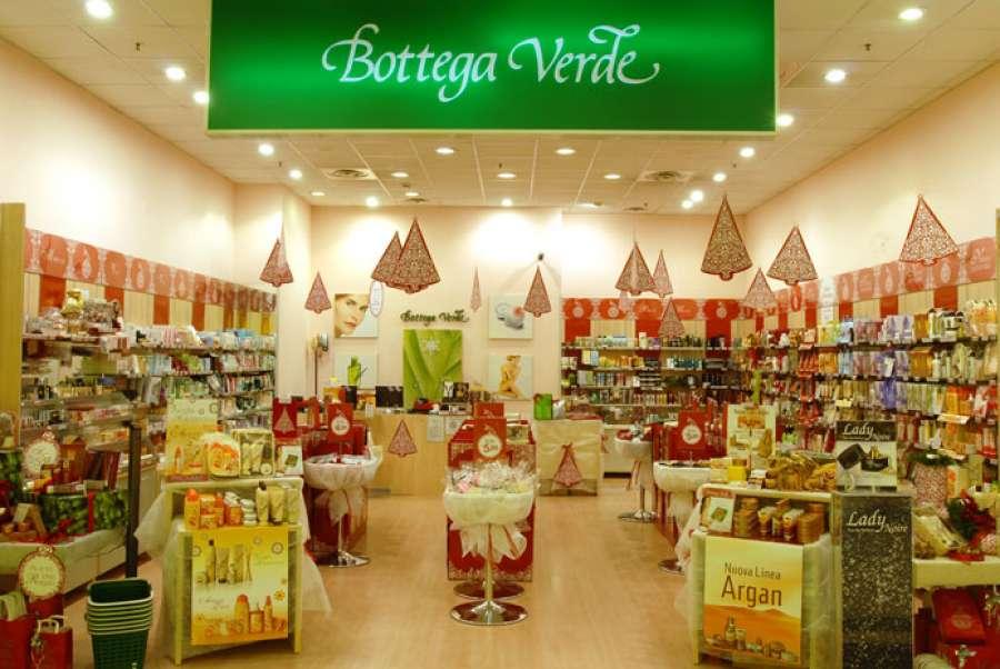 Bottega verde offre lavoro e assume nuovo personale in for Lavoro subito milano