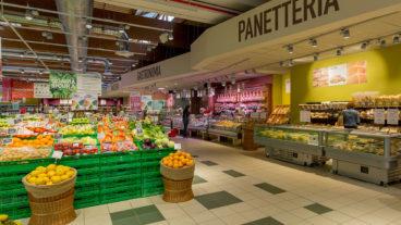 Lavoro nei supermercati coop cercano personale in tutta for Lavoro milano subito