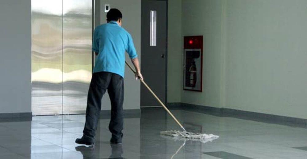 addetti pulizie2 - lavoro subito