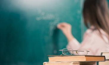 concorso-docenti-lavoro-subito
