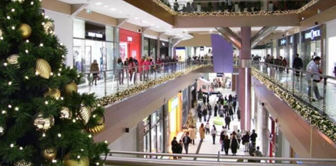 Pi di 16mila offerte di lavoro per il natale valide in for Subito offerte di lavoro