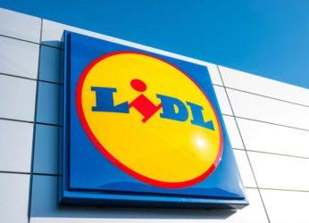 Lidl offre lavoro i supermercati stanno assumendo for Lavoro subito milano