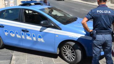 polizia di stato concorsi - lavoro subito