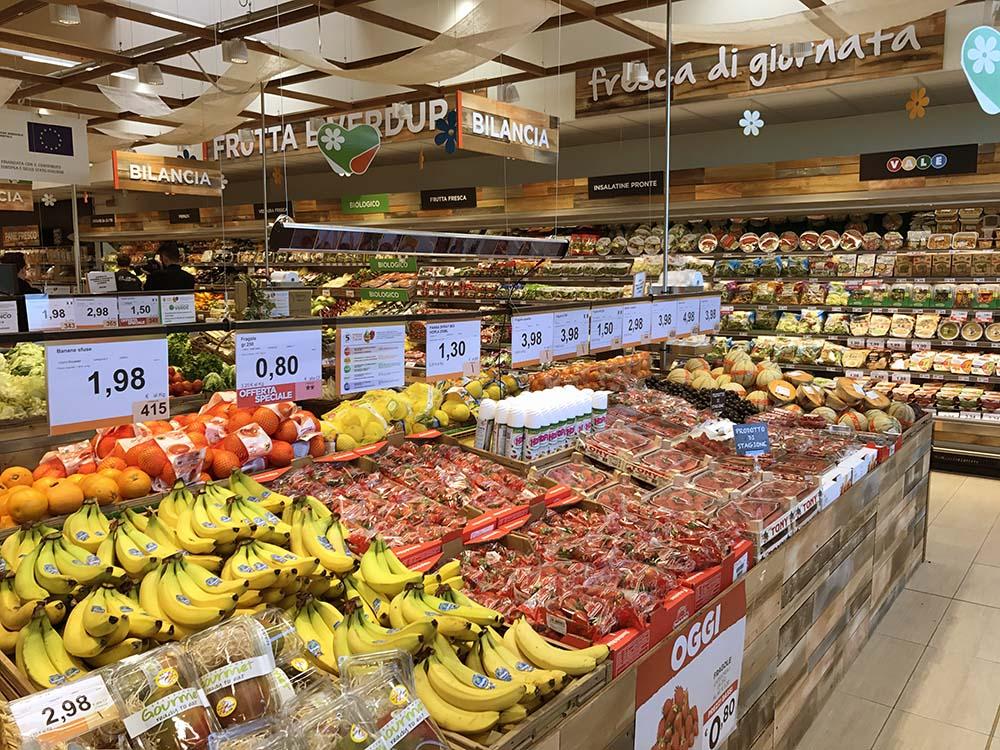 supermercati alì lavoro - lavoro subito