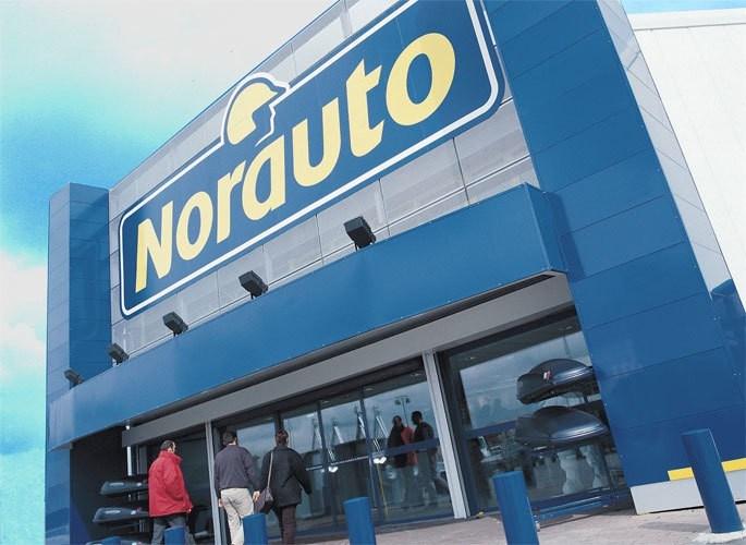 Norauto offre lavoro cercano commesse add cassa e for Lavoro milano subito
