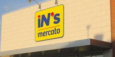 supermercati in's lavoro - lavoro subito