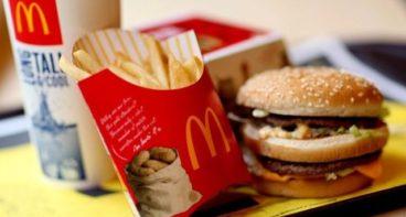McDonald's lavoro - lavoro subito