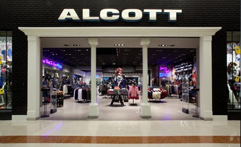 Lavoro da alcott i negozi d 39 abbigliamento cercano for Lavoro milano subito