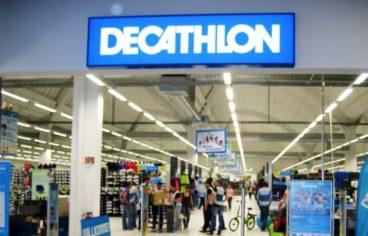 decathlon lavoro - lavoro subito