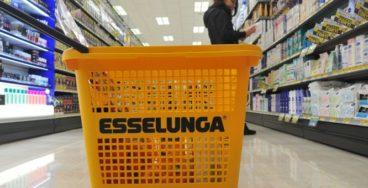 Lavoro da esselunga i supermercati sono alla ricerca di for Lavoro milano subito