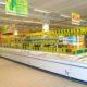 lavoro supermercati MDLD - lavoro subito