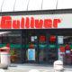 lavoro supermercati gulliver - lavoro subito