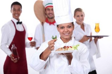 napoli lavoro ristorazione - lavoro subito