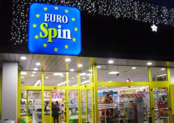 Eurospin offre lavoro i supermercati stanno assumendo in for Lavoro milano subito