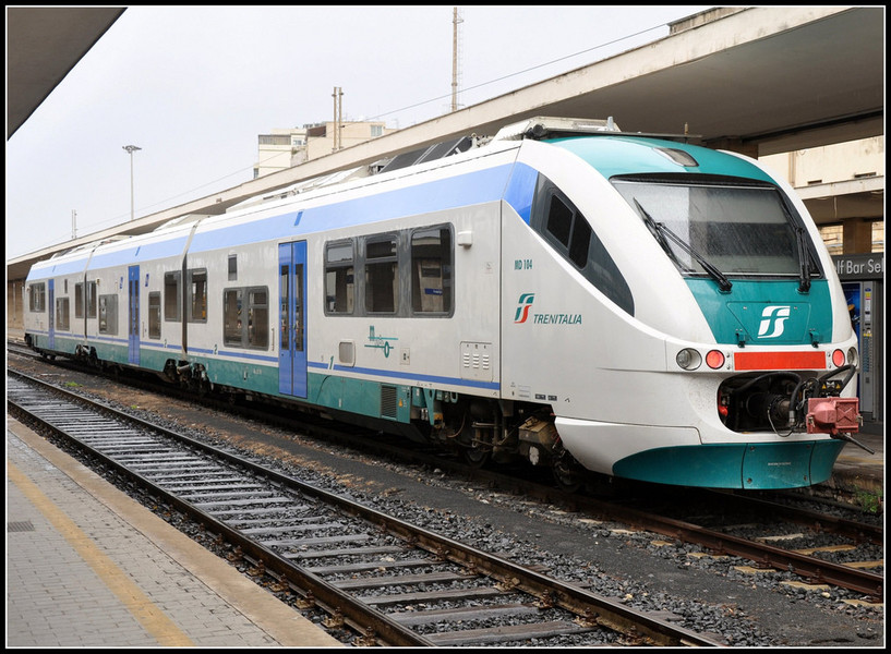 ferrovie dello stato lavoro - lavoro subito