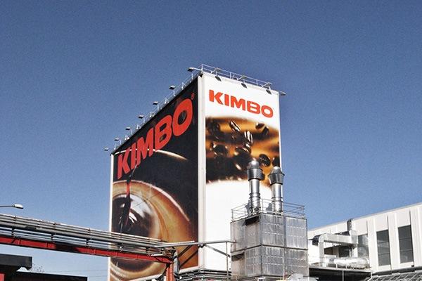 kimbo lavoro - lavoro subito