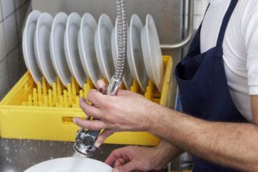 Cercano personale come lavapiatti per ristorante a roma for Subito offerte lavoro roma