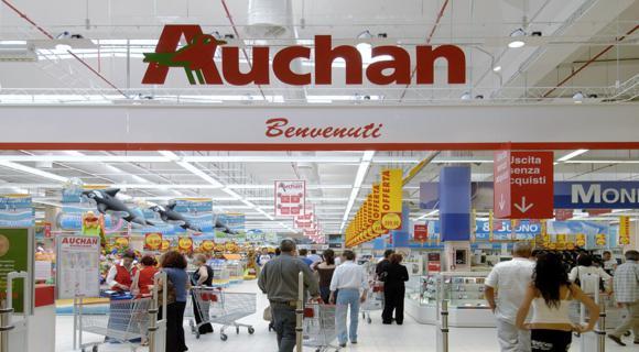 auchan lavoro supermercati - lavoro subito