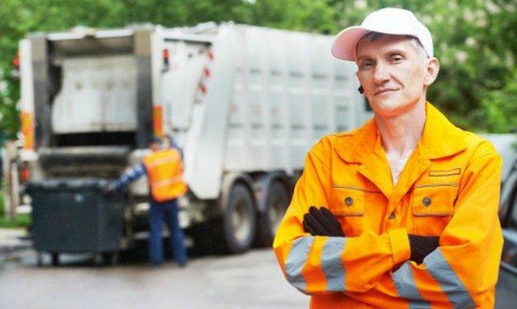 lavoro operatori ecologici - lavoro subito