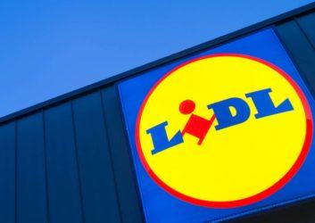 supermercati lidl lavoro - lavoro subito