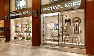 lavoro nei negozi michael Kors - Lavoro Subito