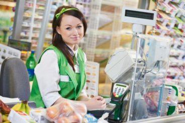 Offerte di lavoro per ricerca di personale nei supermercati a Roma - apri e leggi la notizia completa