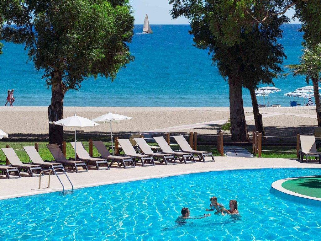 VOIhotels offre lavoro ed assume personale alberghiero in tutta Italia