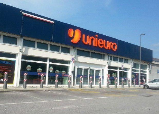 Unieuro offre lavoro ed assume nuovo personale in tutta Italia
