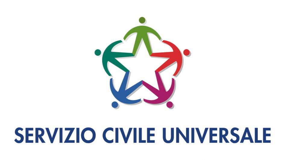 Servizio Civile Universale: bando 2019 per 39.646 volontari